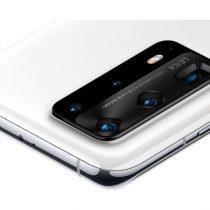 Huawei P50 – pierwsze informacje o flagowcu