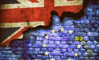 Orange – roaming w Wielkiej Brytanii tak jak w UE