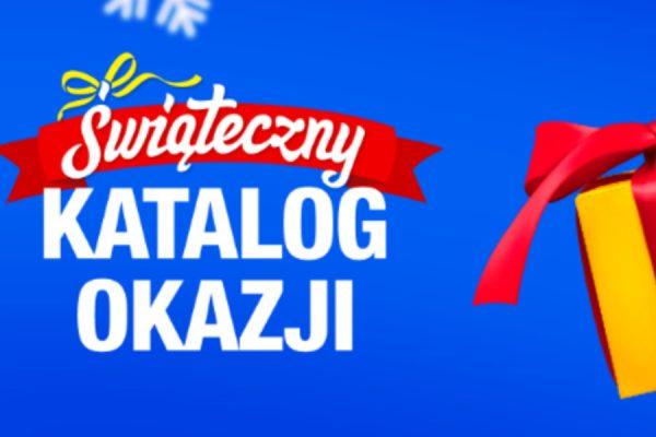 RTV EURO AGD na Święta