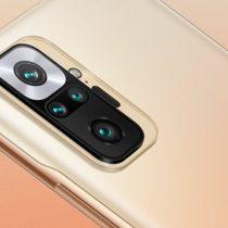 TOP 5 telefonów Redmi na 2021 rok