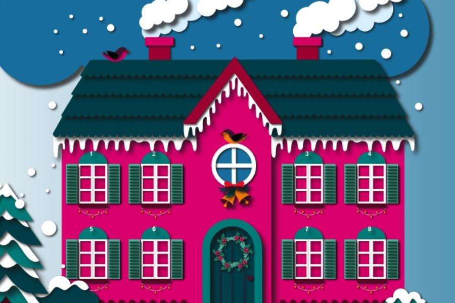 T-Mobile na Święta promocja
