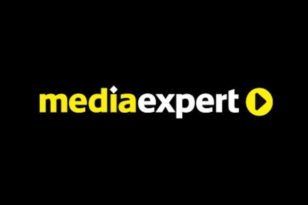 Mediaexpert promocja