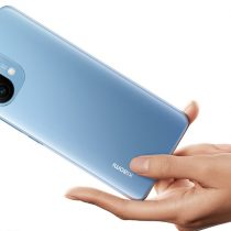 Xiaomi Mi 11 Lite – pojawiły się pierwsze informacje