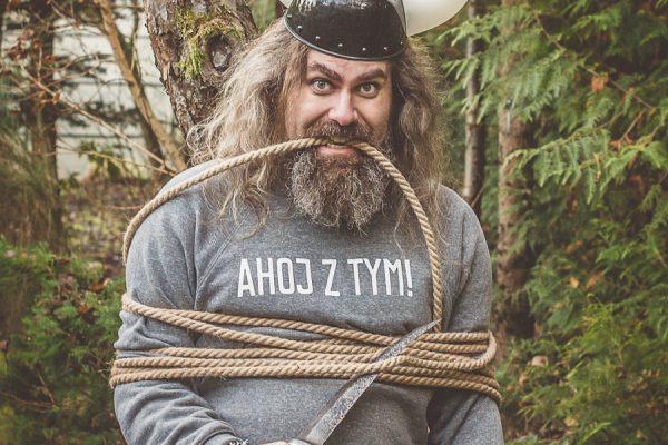 Mobile Vikings promocja