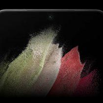 TOP 5 telefonów Samsung na 2021 rok