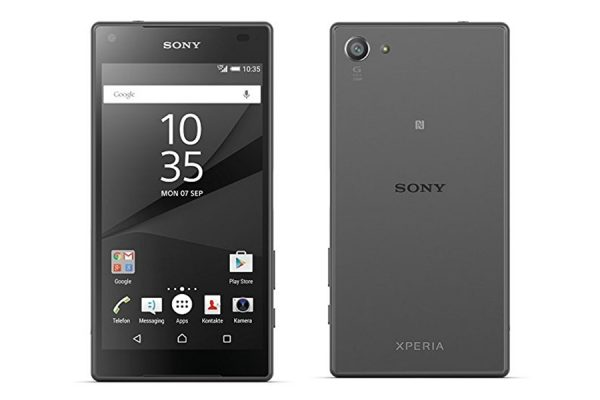 Sony-Xperia-Z5-Compact