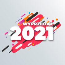 Noworoczne promocje operatorów 2021
