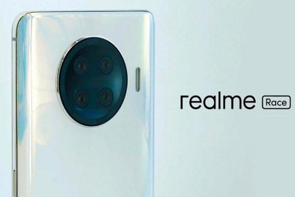 realme_race