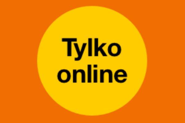 Światłowód Orange promocja online