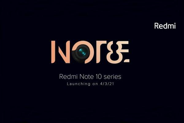 Redmi Note-10