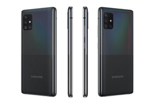 Samsung--Galaxy-A51-5G