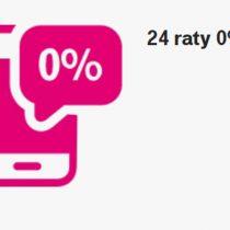 Xiaomi Mi 10T Lite taniej o 300 zł w T-Mobile