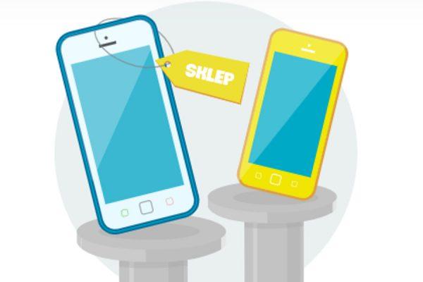 nju mobile telefony