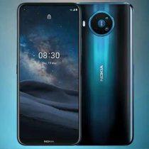 Nokia X20 pojawiła się na horyzoncie