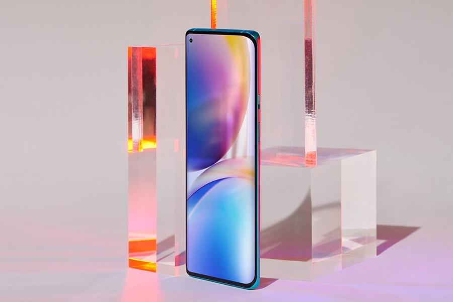 OnePlus-9-series