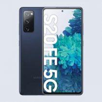 Samsung Galaxy S20 FE 5G taniej o 300 zł w Play
