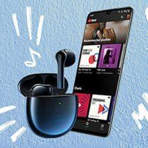 vivo Y70 + słuchawki gratis w Play za 1 zł