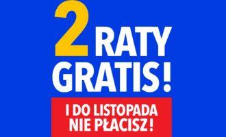 vivo Y20s taniej o 200 zł w RTV EURO AGD