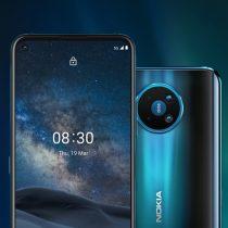 Nokia G10 – czyżby nowe rozdanie?