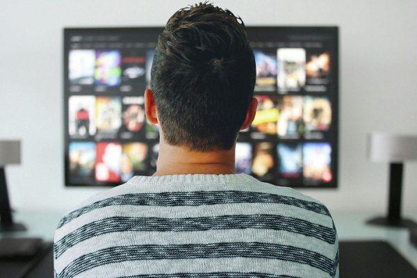 TV online za darmo