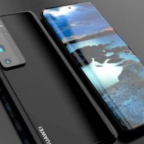 Globalna sprzedaż smartfonów – Huawei poza top 5