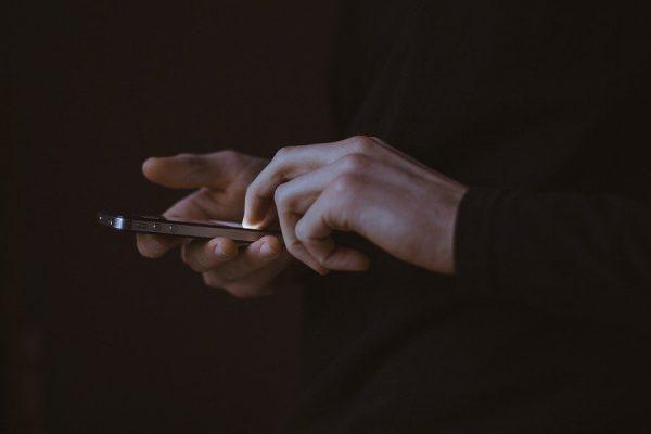 Wyłączenie poczty głosowej w telefonie