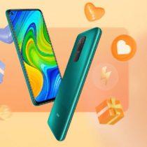 Mi Fan Festival 2021 – promocja Xiaomi w Play
