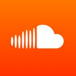 SoundCloud darmowa muzyka