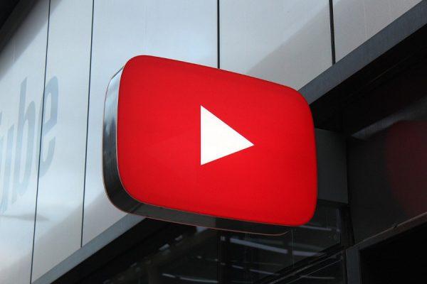 płatny YouTube czy warto