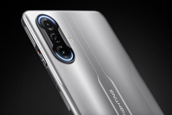 redmi-k40-gaming-phone