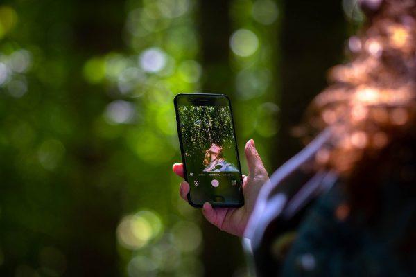 Najlepsze aplikacje do robienia zdjęć