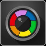 aplikacja Camera ZOOM FX