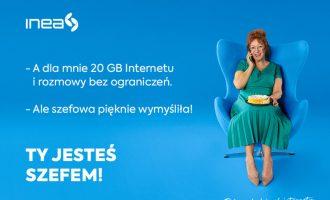 3 telefony Redmi taniej o ponad 100 zł w INEA