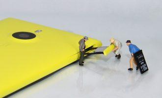 Jak odzyskać dane z karty SD?