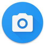 aplikacja Open Camera