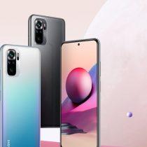 TOP 5 telefonów do 1200 zł na 2021 rok