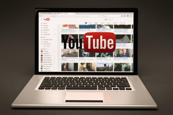 Ściąganie piosenek z YouTube