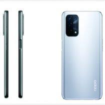 OPPO A54 5G i OPPO A74 5G debiutują w Europie