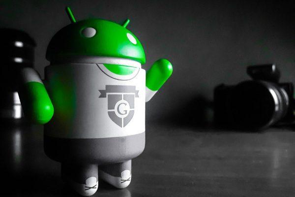 Jak zainstalować Android Auto?