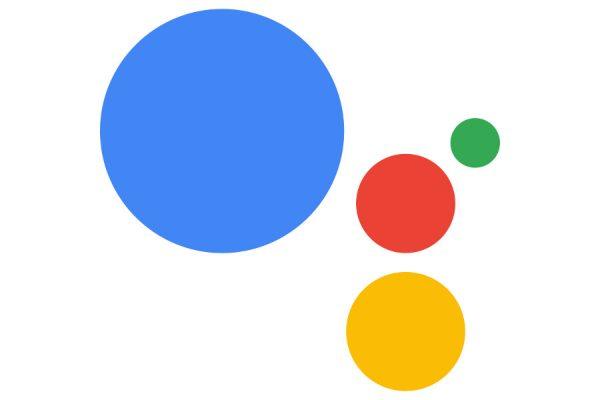 Jak wyłączyć Asystenta Google