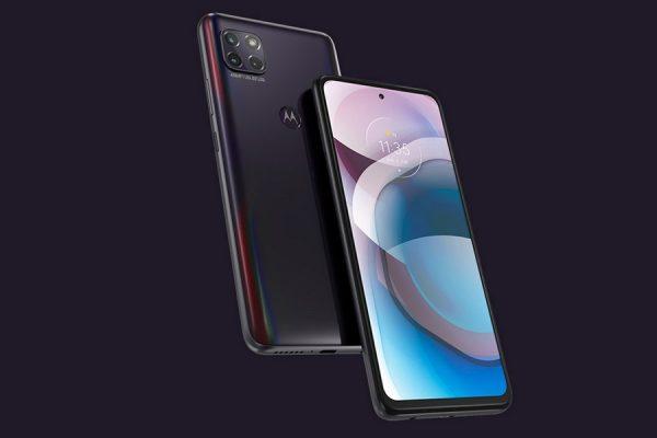 Motorola-2021-One-5G-Moto-G-Play-G-Power