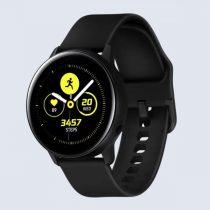 Promocja w Market Play – Samsung Galaxy Active tańszy o 100 zł