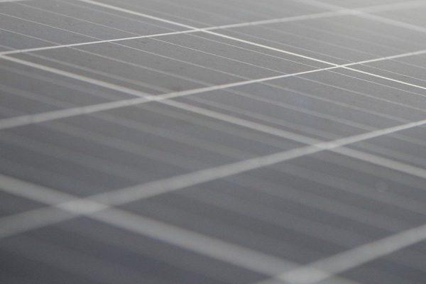 jaki powerbank solarny kupić?