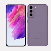 Samsung Galaxy S21 FE zbliża się wielkimi krokami