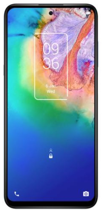 TCL 20 5G