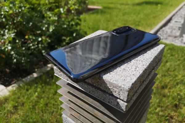 Xiaomi Mi 11i test