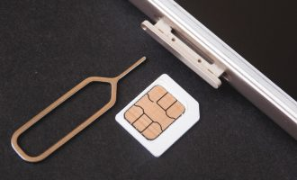 Co to jest Dual SIM?