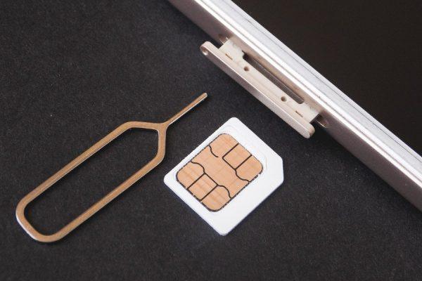 Czym jest Dual SIM?