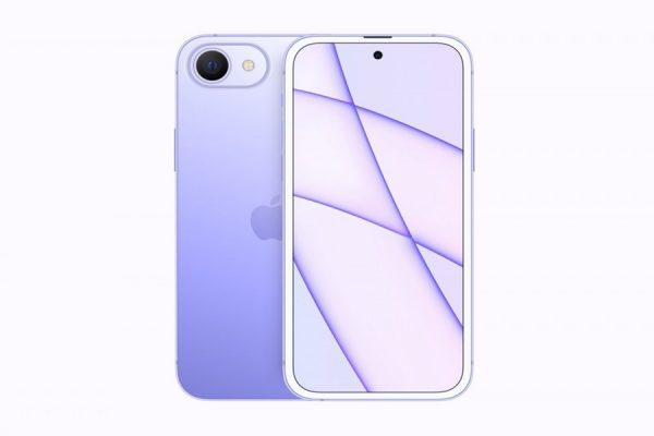 iphone-se-konsept