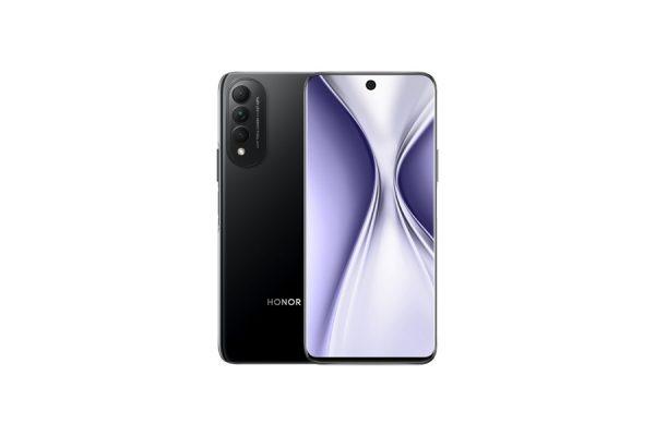 Honor X20 SE render